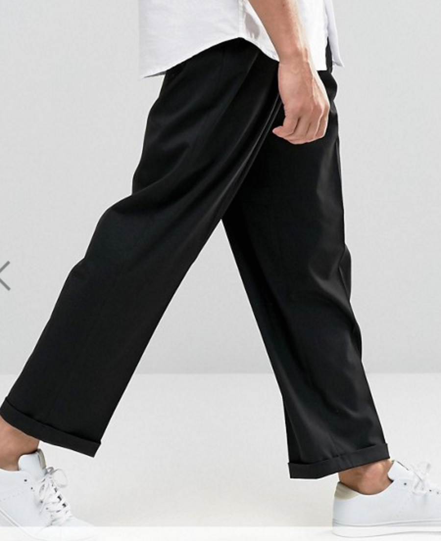 asos-wide-leg-trousers.jpg