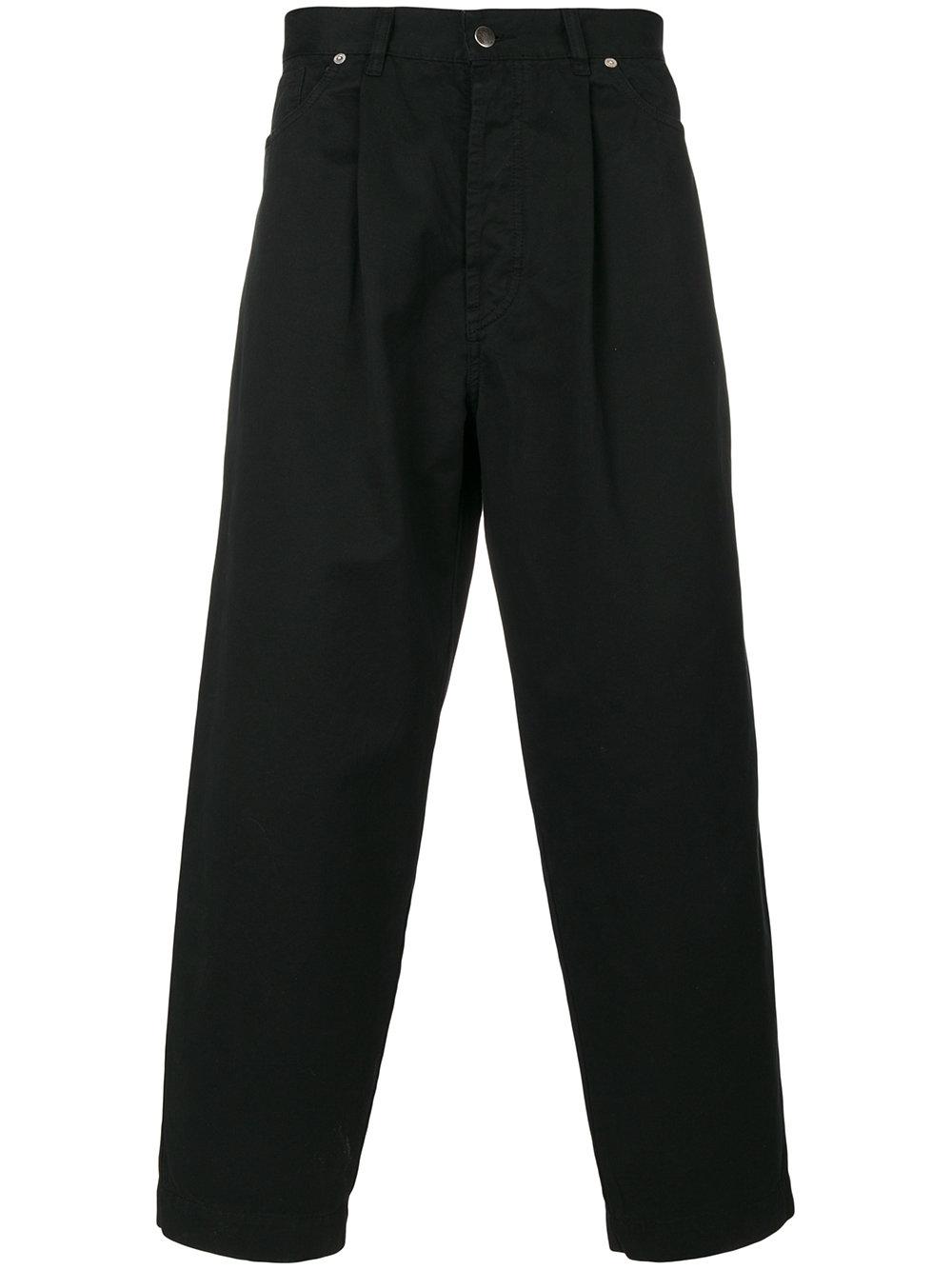 SOCIÉTÉ-ANONYME-Japboy-trousers.jpg