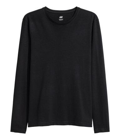 hm-ls-shirt.jpg