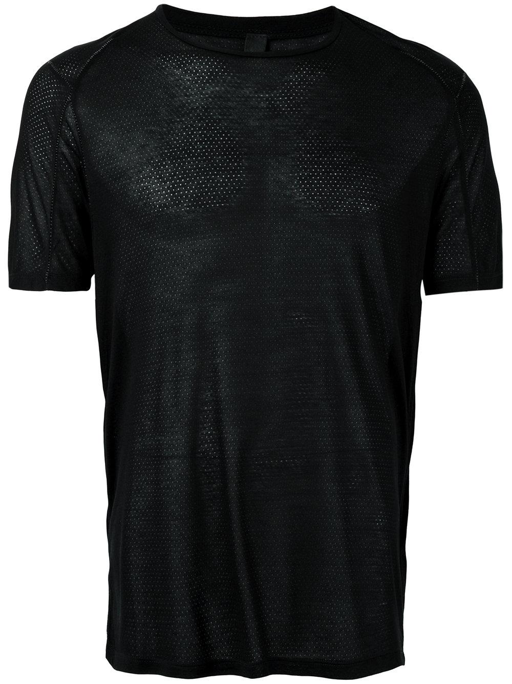 TOM-REBL-semi-sheer-T-shirt.jpg