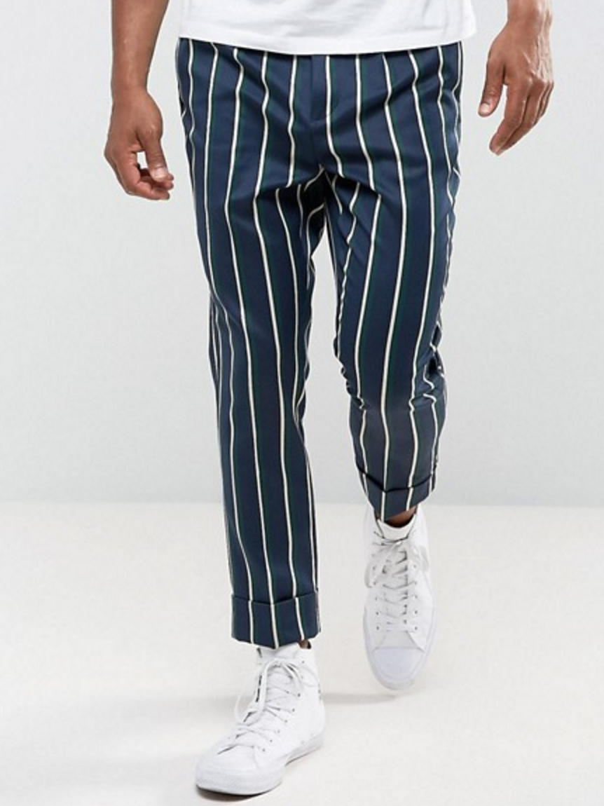 wide-striped-trousers-solid-polo-asos-striped-trousers.jpg