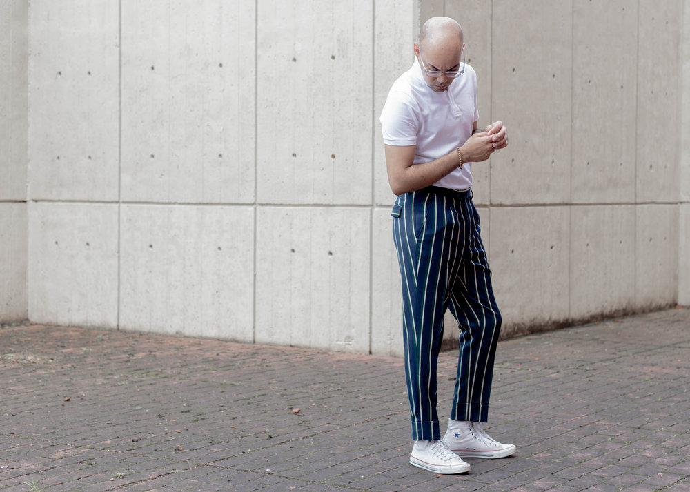 wide-striped-trousers-solid-polo-look-down-full.jpg