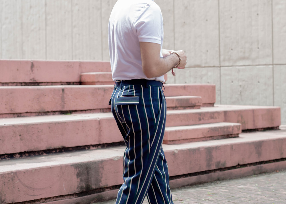 wide-striped-trousers-solid-polo-asos-pants-back.jpg