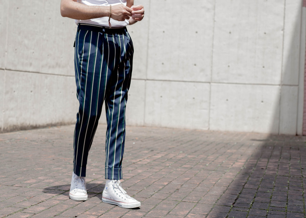 wide-striped-trousers-solid-polo-asos-pants-walk.jpg