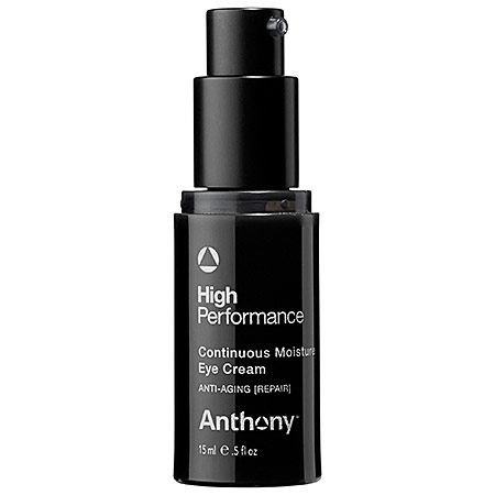 anthony-eye-cream-sephora.jpg