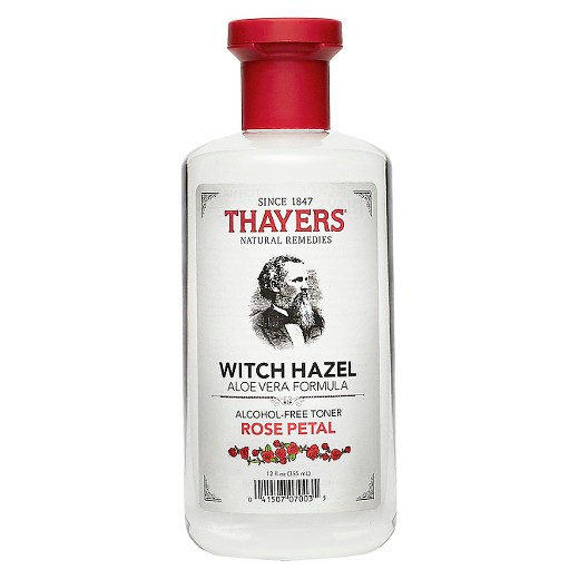 Thayers-Witch-Hazel-rose-petal-toner.jpg