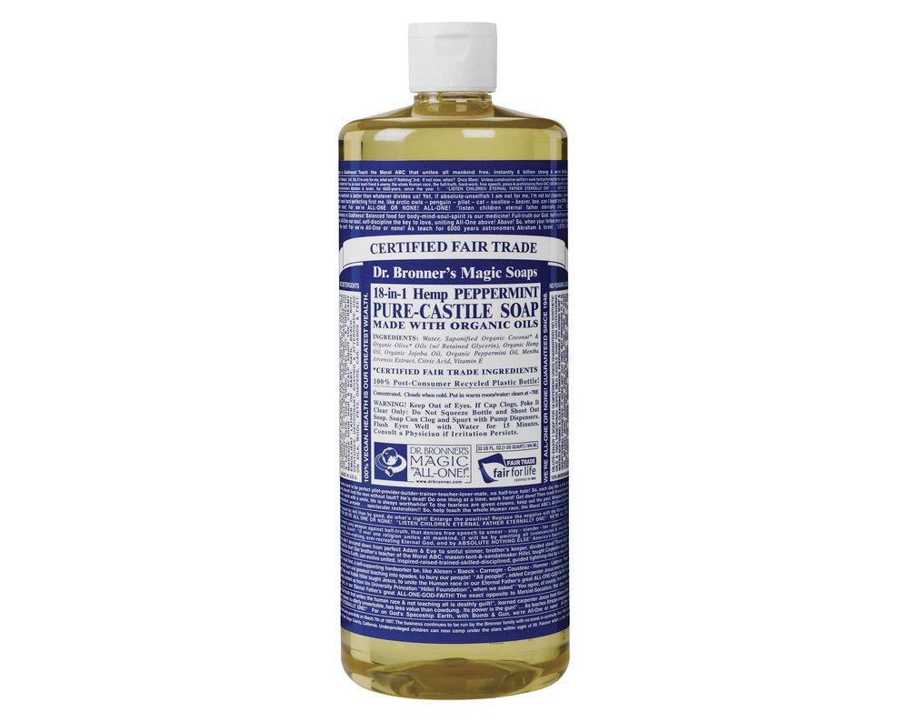 dr-bronners-peppermint-body-wash.jpg