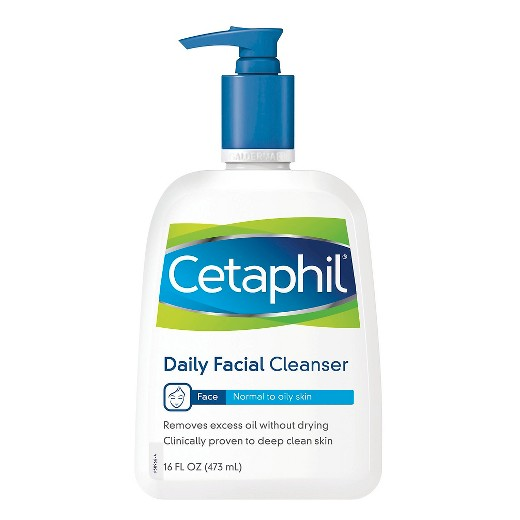 cetaphil-facial-cleanser.jpg
