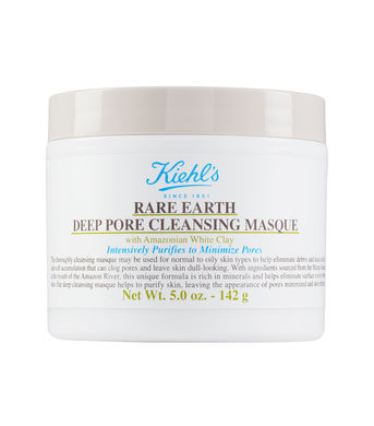 kiehls-rare-earth-pore-cleansing-face-mask.jpg