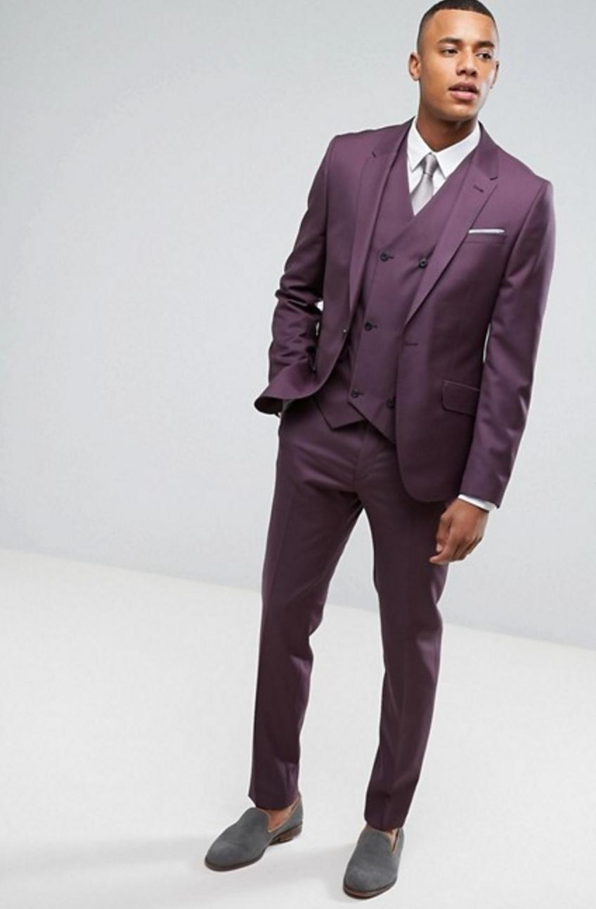 chakras-connected-to-fashion-asos-blazer-violet.jpg