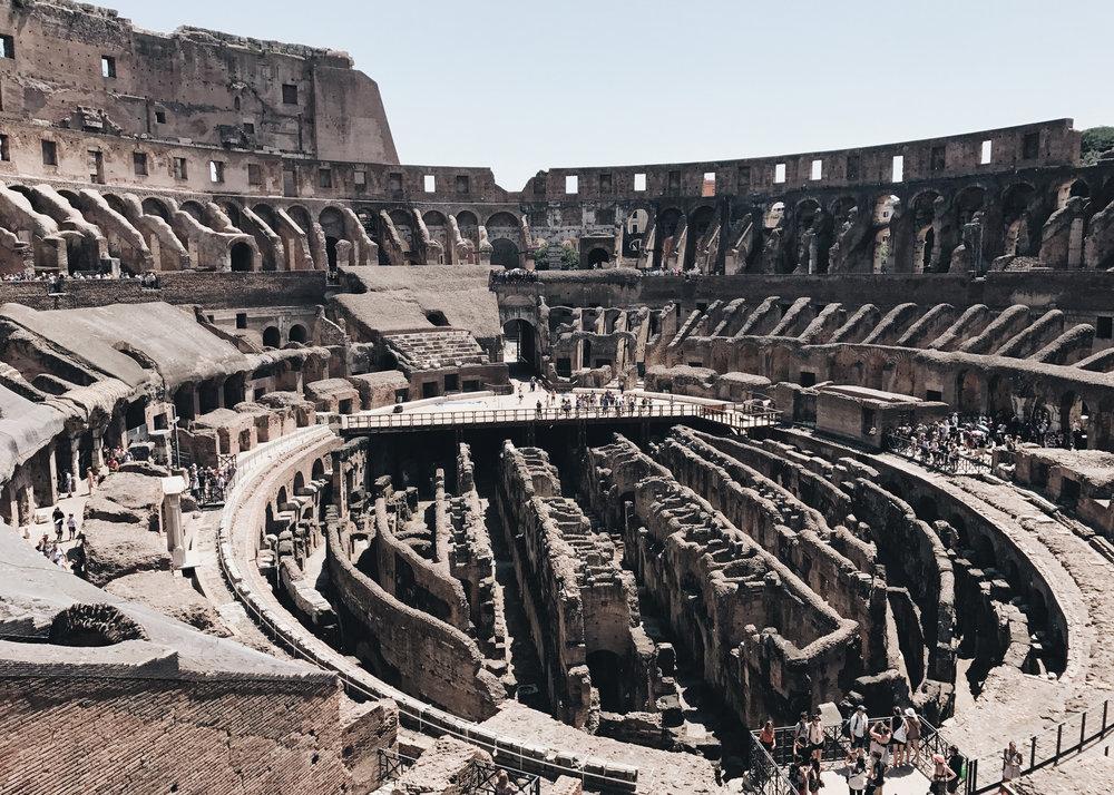 rome-colosseum-inside.jpg