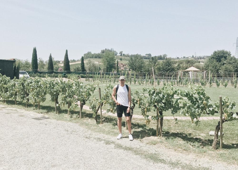 florence-wine-tasting.jpg