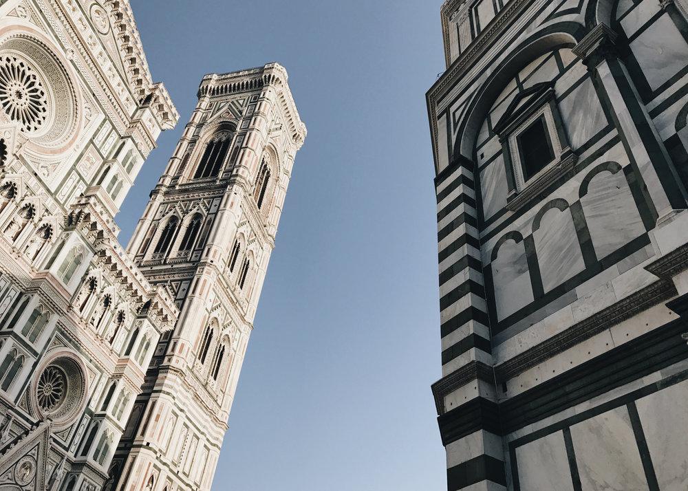 Duomo-Church-florence.jpg