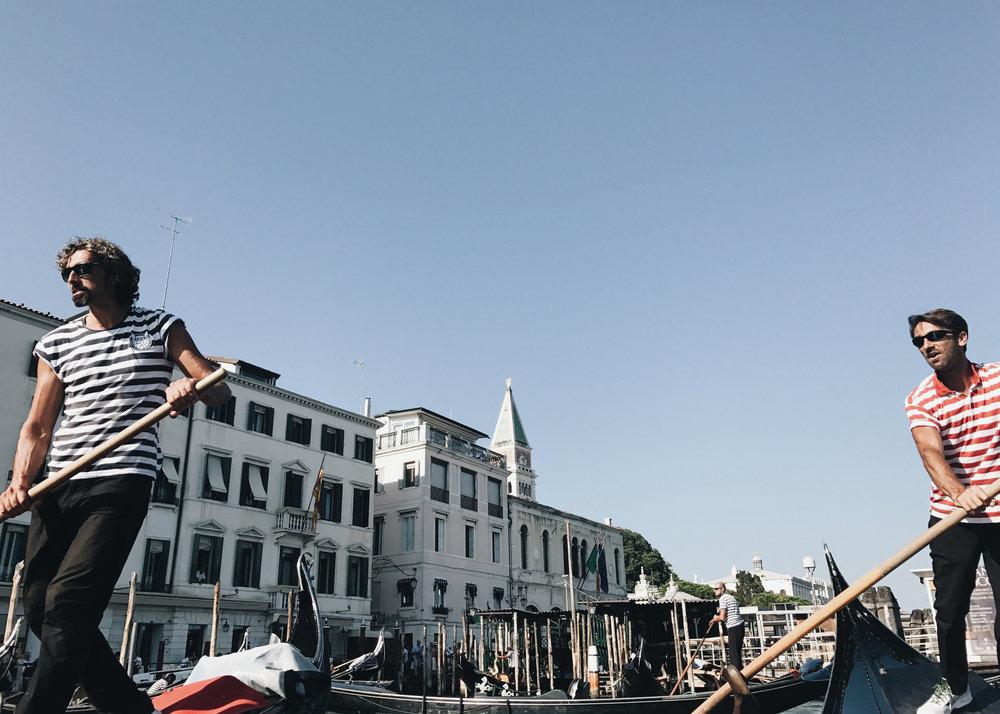 venice-gondola-ride.jpg