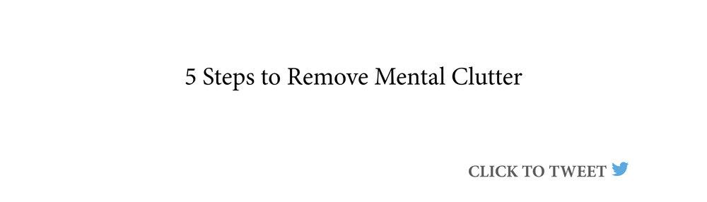 mental-clutter-tweet.jpg