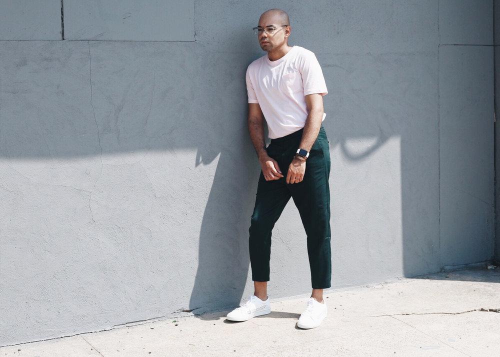 green-cropped-pants-pink-shirt-full-lean.jpg