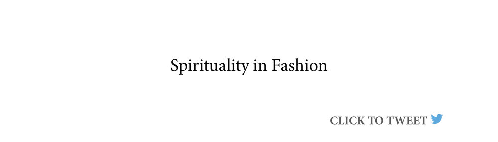 spirituality-in-fashion-tweet-1.jpg