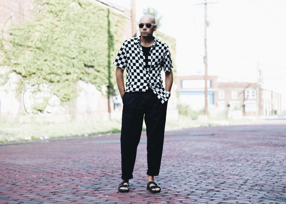 checkered-forever-21-woven-oversized-black-trousers-still-full.jpg