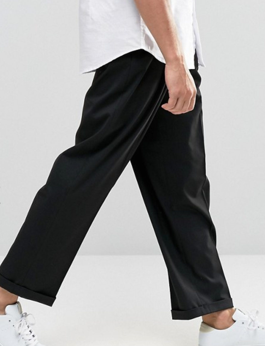 asos-oversized-cropped-trousers.jpg