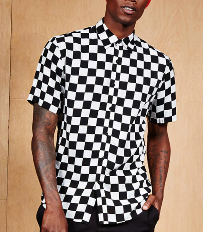 forever-21-checkered-print-shirt.jpg