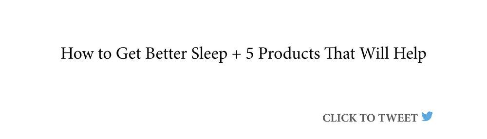 sleep-click-to-tweet-1.jpg