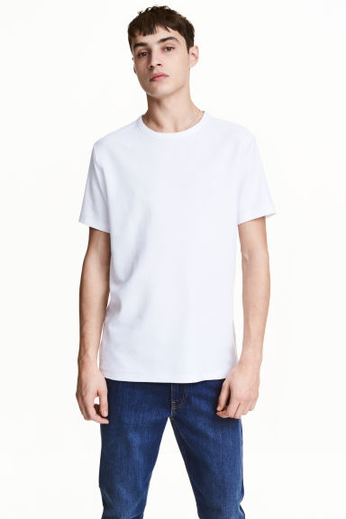 hm-white-pique-tshirt.jpg