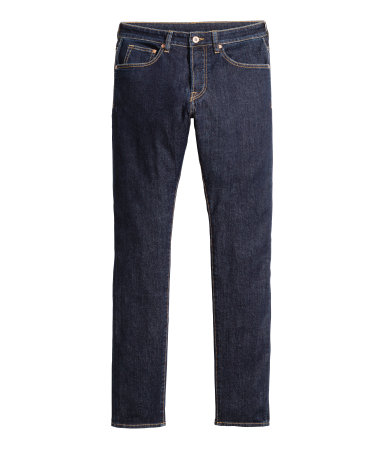 hm-skinny-low-rise-denim-jeans.jpg