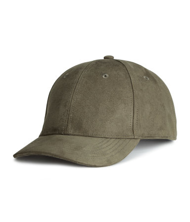 hm-olive-suede-hat.jpg