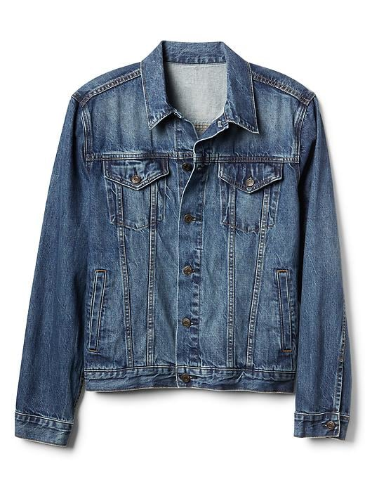 gap-denim-jacket.jpg