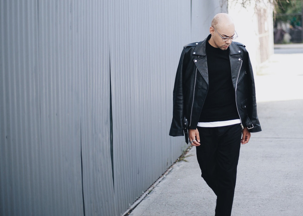all-black-mens-streetwear-black-leather-jacket-walk-down.jpg
