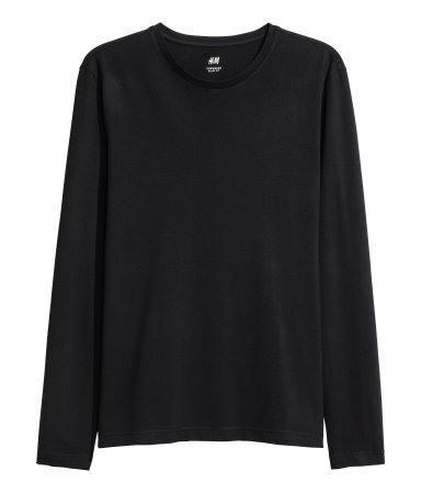 hm-long-sleeve-tshirt.jpg