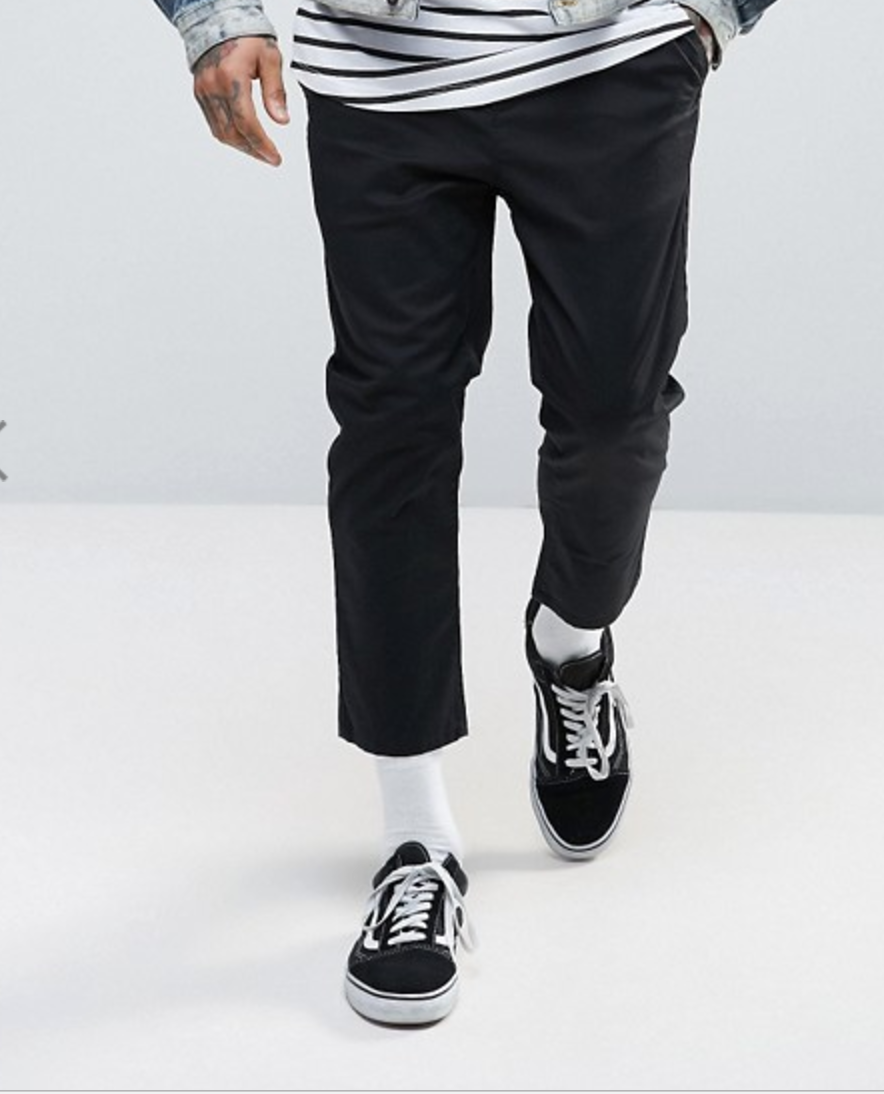 asos-cropped-trousers.jpg
