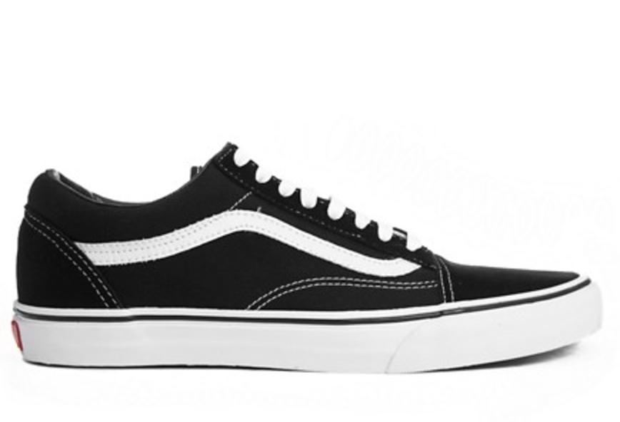 asos-vans-sneakers.jpg