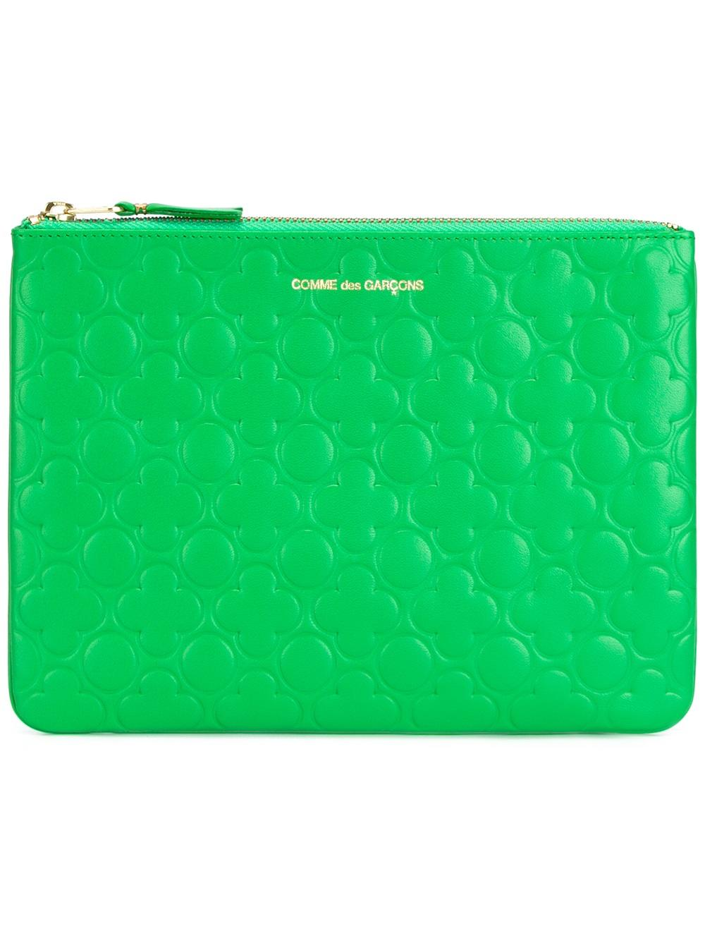 comme-des-garcons-coin-wallet.jpg