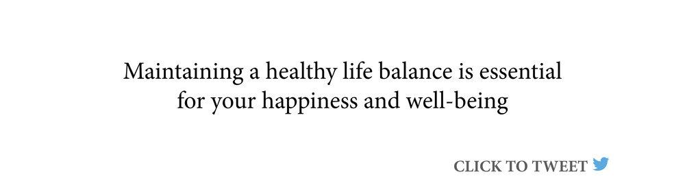 balancetweet2.jpg