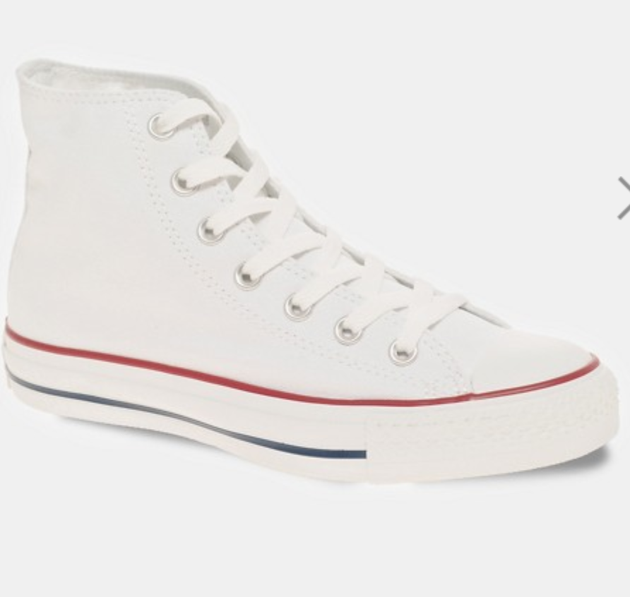 converse-all-star-sneakers.jpg