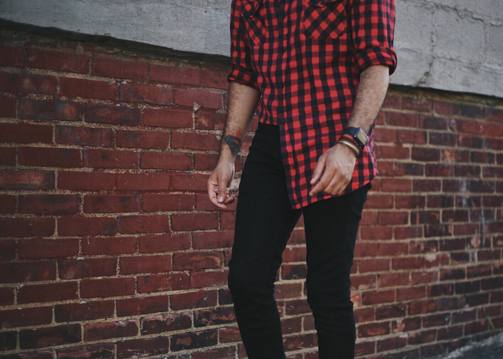 red-flannel-woven-skinny-jeans-cropped.jpg