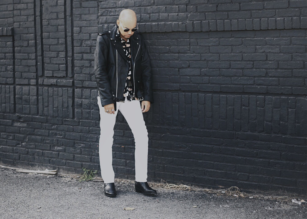 menswear-white-denim-in-winter.jpg