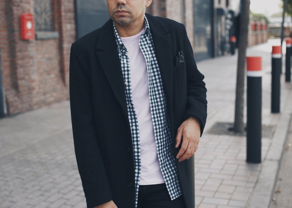 top-new-york-menswear-influencer.jpg