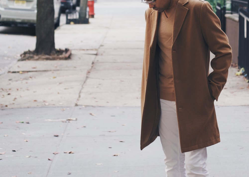 jersey-city-menswear-blogger.jpg