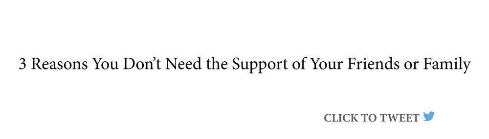 supporttweet2.jpg