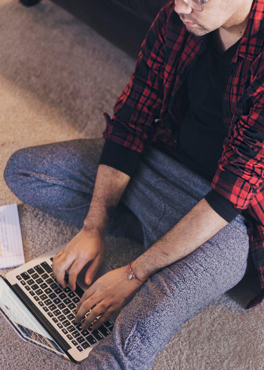 top-menswear-blogger-new-jersey.jpg