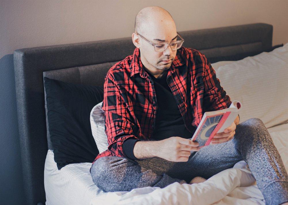 reading-in-bed.jpg