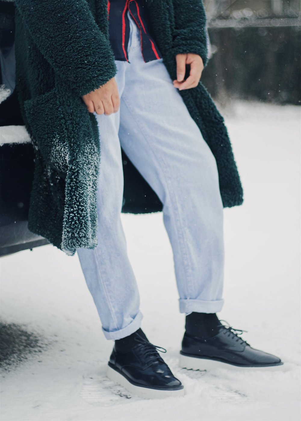 jersey-city-vintage-denim-jeans.jpg
