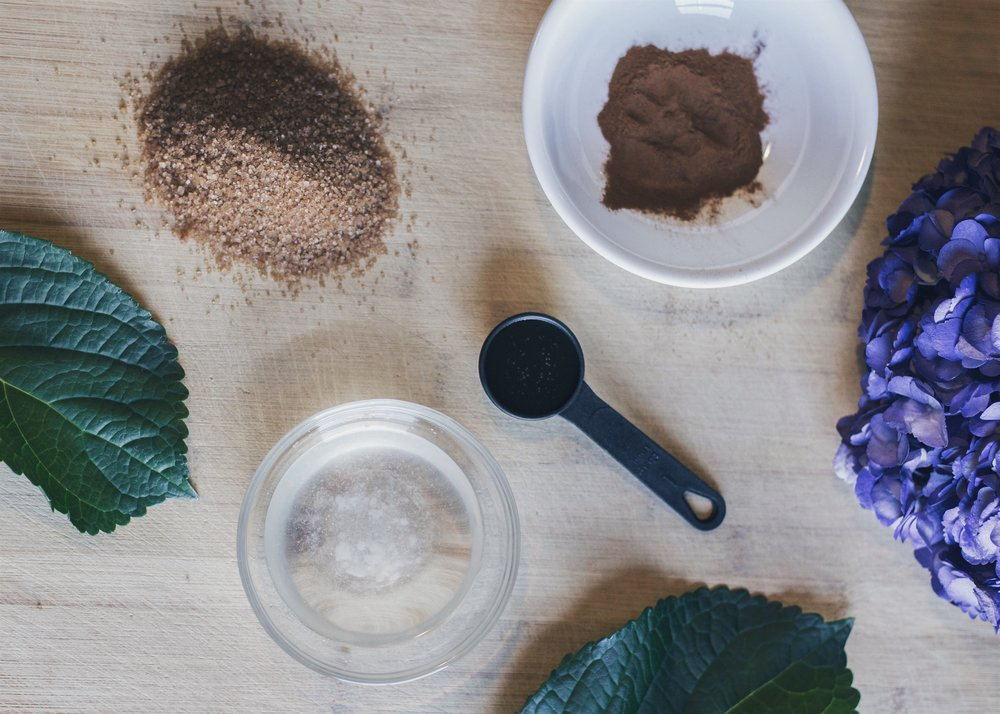how-to-make-your-own-sugar-scrub-for-men.jpg
