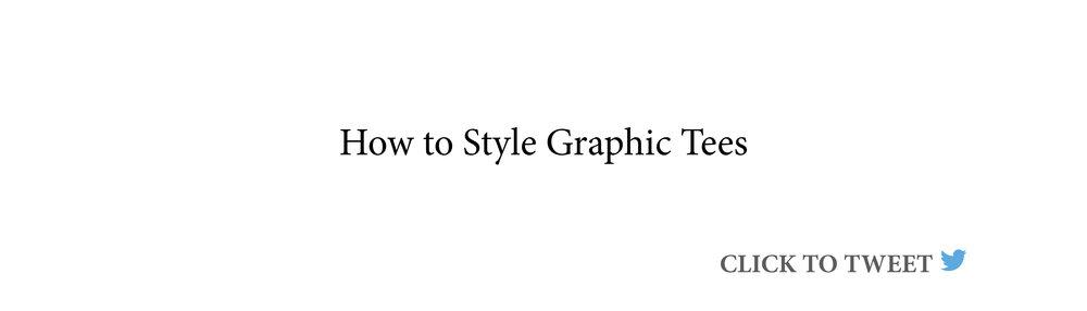 graphicteestweet.jpg