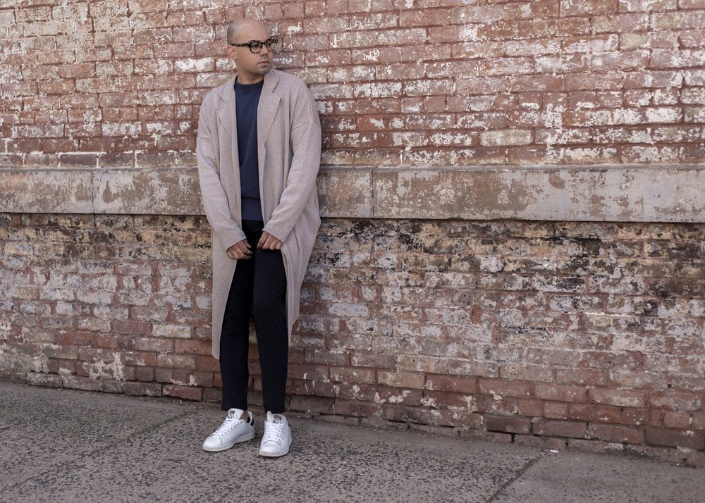 newark-menswear-blogger.jpg