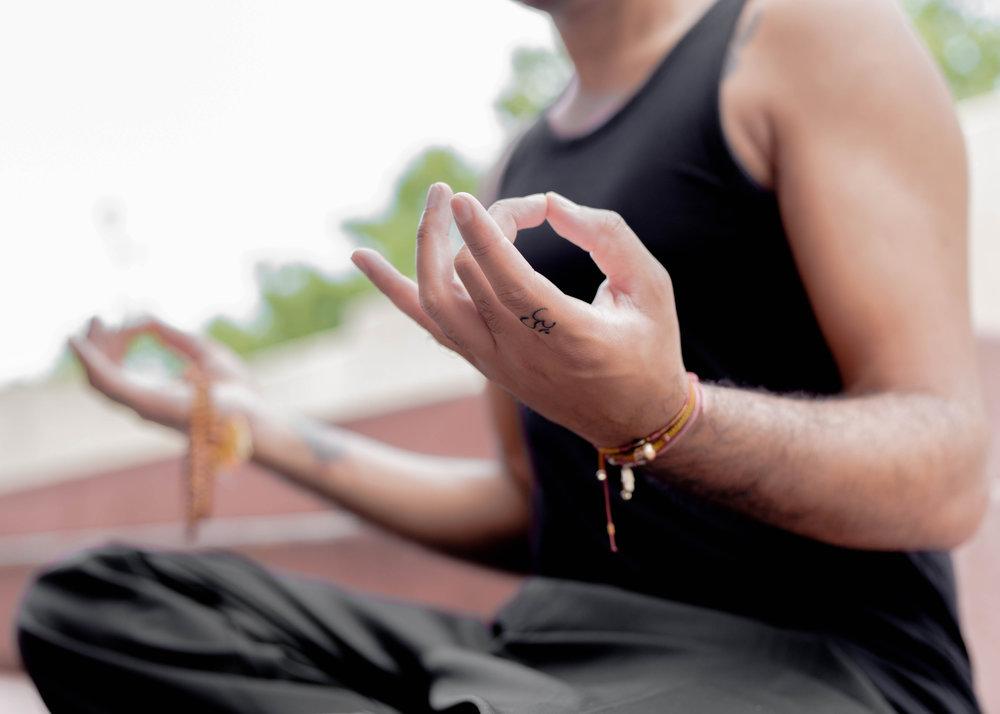 meditation-cleanse-negative-energy.jpg