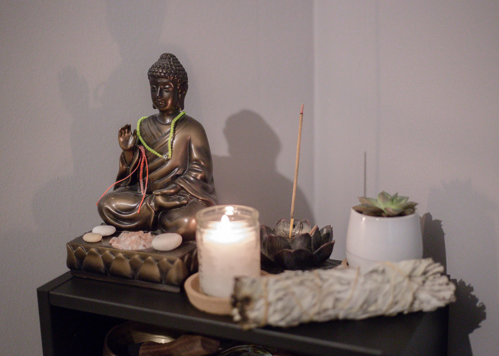 how-to-create-a-sacred-space-on-a-budget.jpg