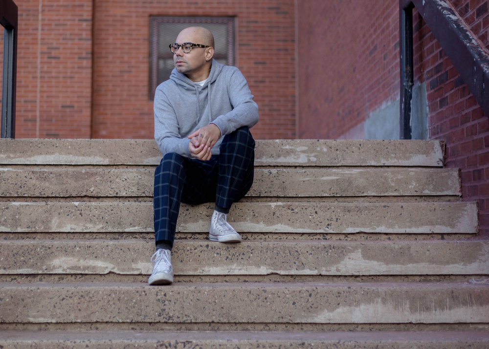 menswear-blogger-new-york.jpg